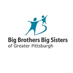 big brothers big sisters of pittsburgh