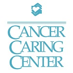 cancer caring center partner
