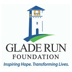 glade run foundation
