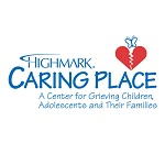 highmark caring place