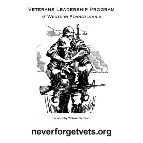 veterans leadership program