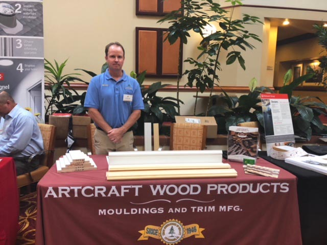 Artcraft Wood Products