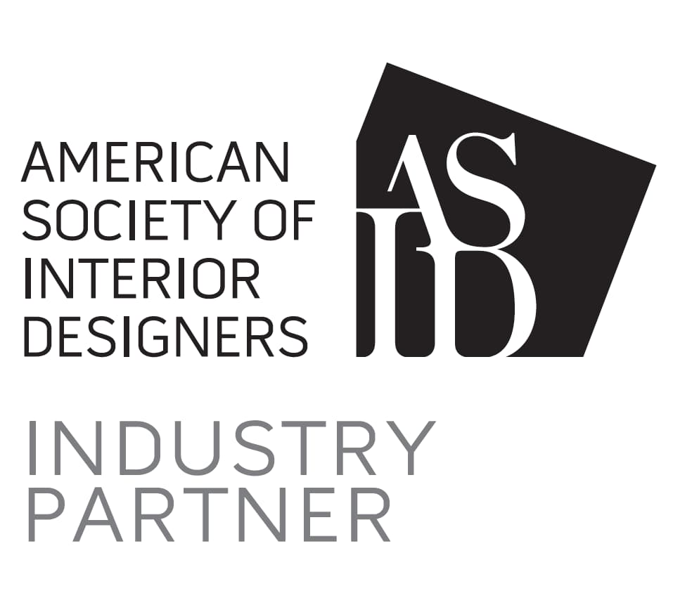 American Society of Interior Designers Industry