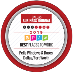 DBJ Best Places to Work