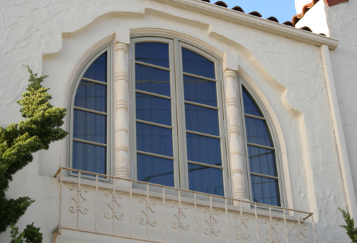 Pella Windows And Doors In San Francisco