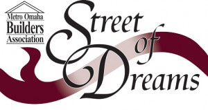 Pella Omaha - Silver Partner for the 2015 Street of Dreams