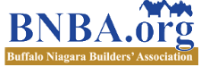 Buffalo Niagara Builders' Association