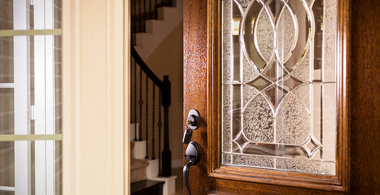 What to Know Before You Buy a New Front Door