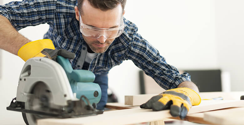 Things to consider before embarking on a home improvement project