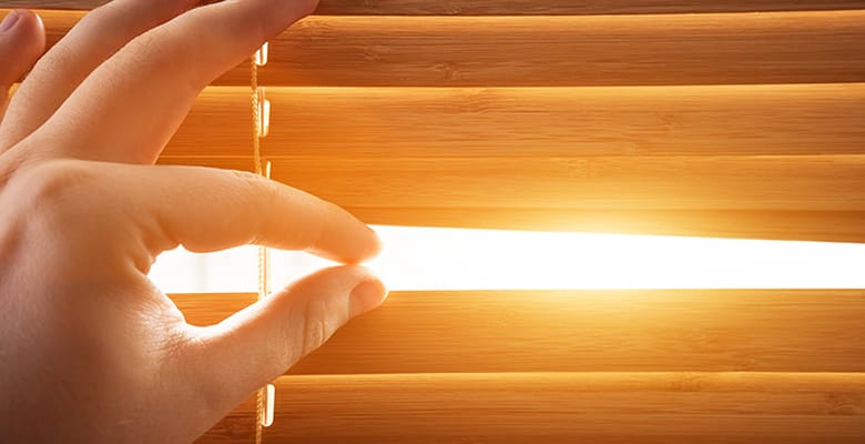 How to Choose the Right Windows for Hot Climates