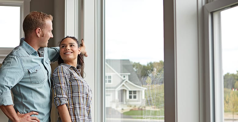 Find the Right Window Style for Your Home