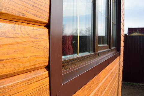 When getting new windows should i replace the trim prs blog How to replace an exterior window