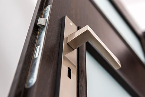 Front Door Door Knobs Cheaper Than Retail Price Buy Clothing Accessories And Lifestyle Products For Women Men