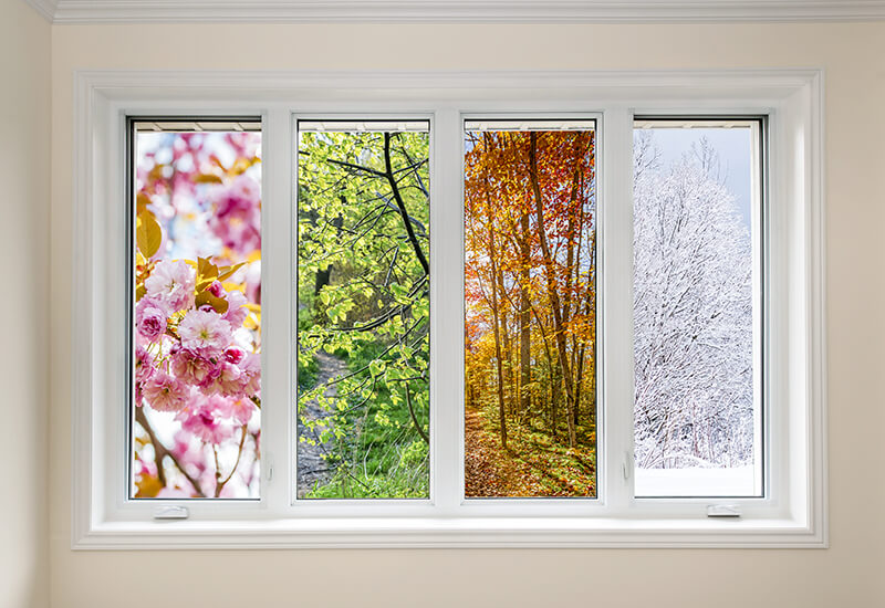 best replacement windows 2017 prices best time of year for window replacement when is the best time year to replace windows pella branch blog