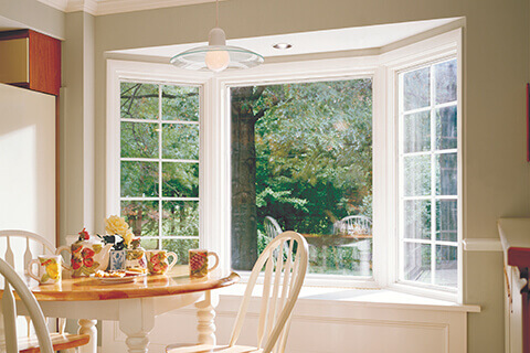 Finding The Right Kitchen Windows For Your Home Pella Branch