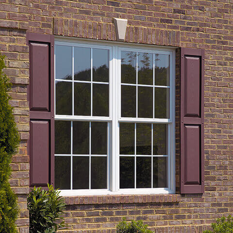 Types of window shutters prs blog - Types shutters consider windows ...