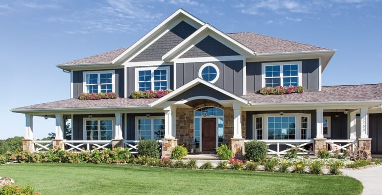 5 Reasons to Replace Your Windows