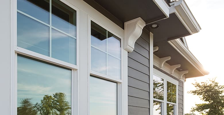 What You Need to Know About Double-Hung Windows