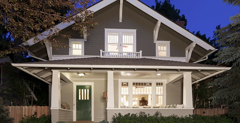 Choosing Windows for Your Bungalow-Style Home