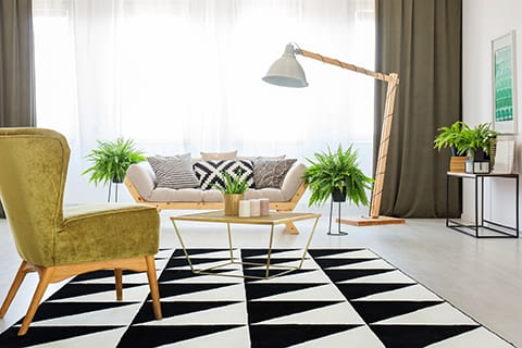 2018 Home Decor Predictions: Find out what\'s next