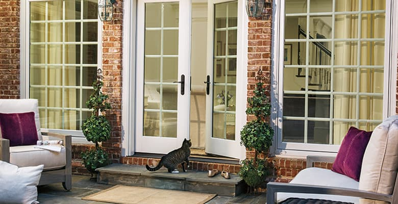 7 Considerations for Exterior Upgrades When Replacing Windows