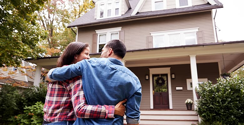 4 Overlooked Things to Look for When Buying a Home
