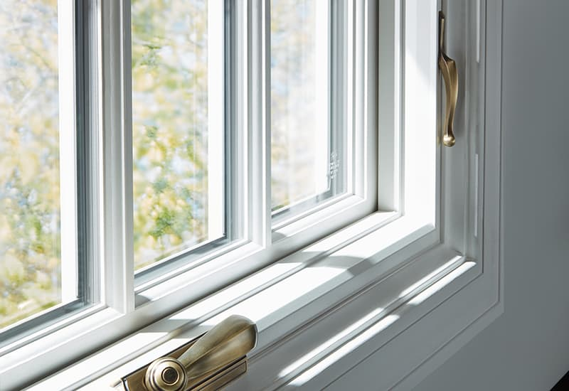 Beau Pella Windows U0026 Doors