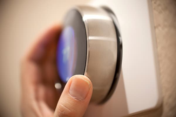 Adjusting your thermostat for summer