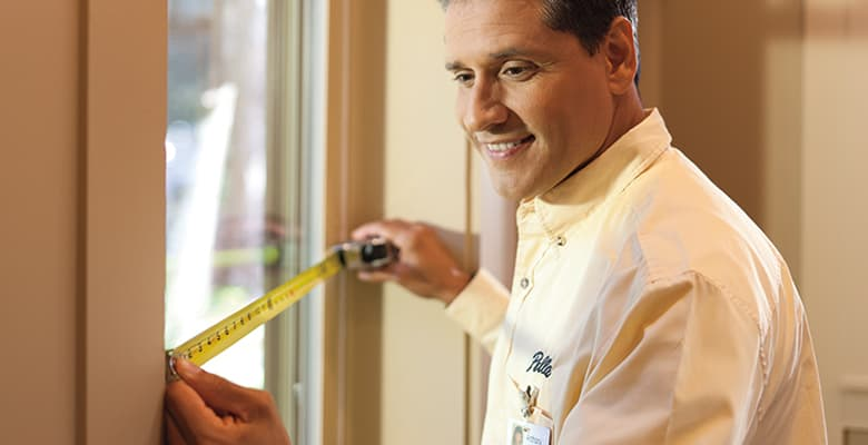 5 Mistakes To Avoid When Replacing Your Windows