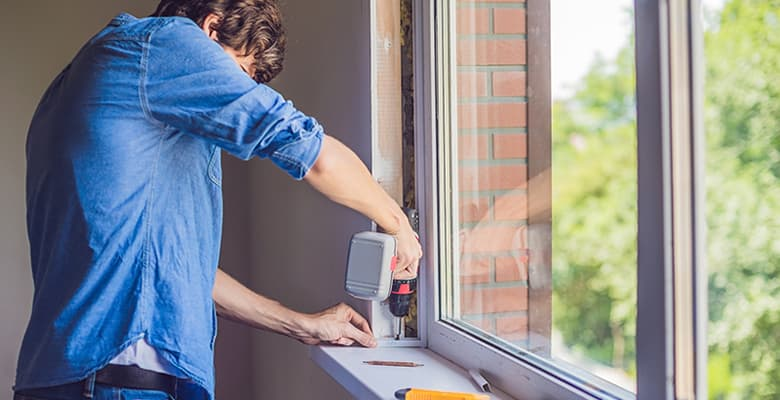 How to Remove Old Windows Safely