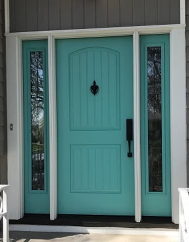 Outstanding Trend Alert Statement Entry Doors Door Handles Collection Dhjemzonderlifede