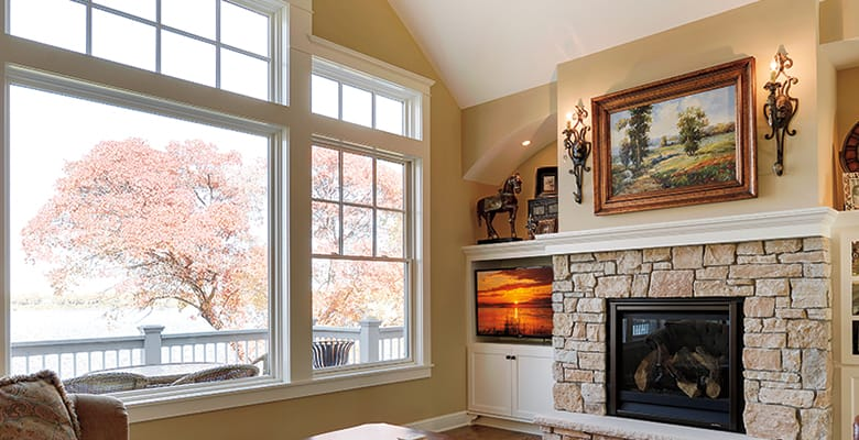 5 Ways to Beautify Your Windows Without Curtains or Blinds