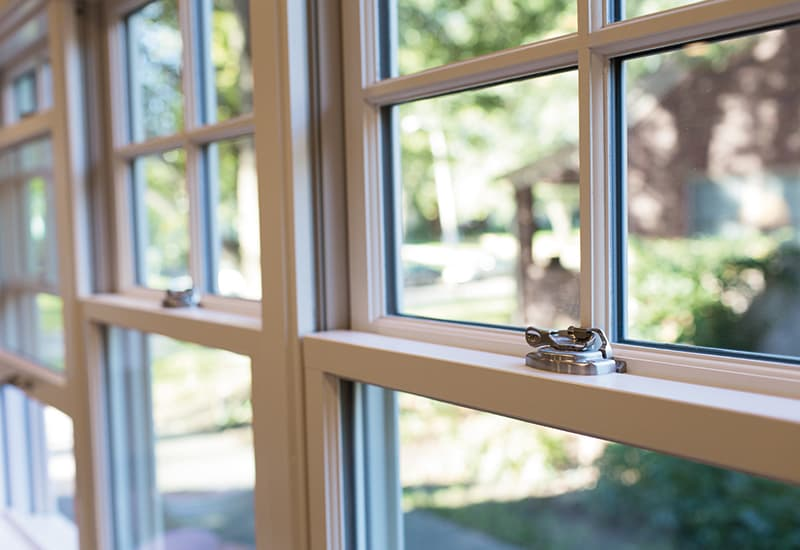 Hasil gambar untuk Different Types of Windows for Your Home