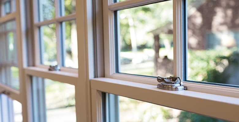 Find the Best Window Glass Option for You