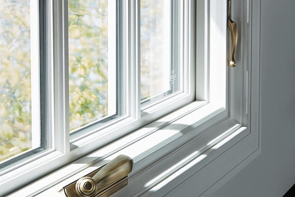Pros and Cons of Wood Windows