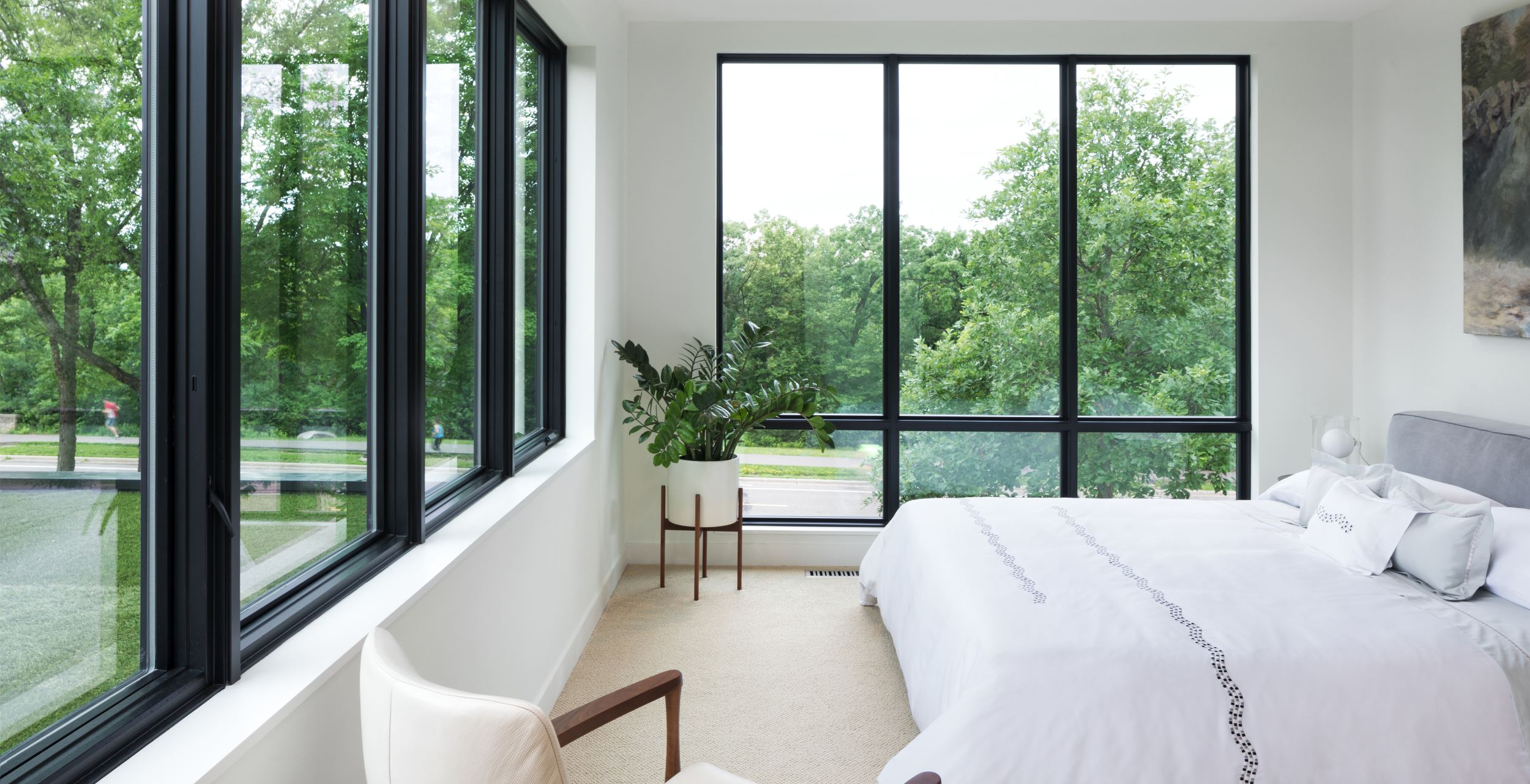 The Top Trends in Windows & Doors for 2020