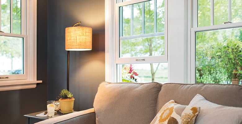 7 FAQs About Buying New Windows, Answered
