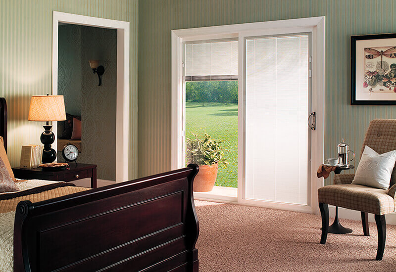 Window Treatments For Sliding Gl Doors Prs Blog