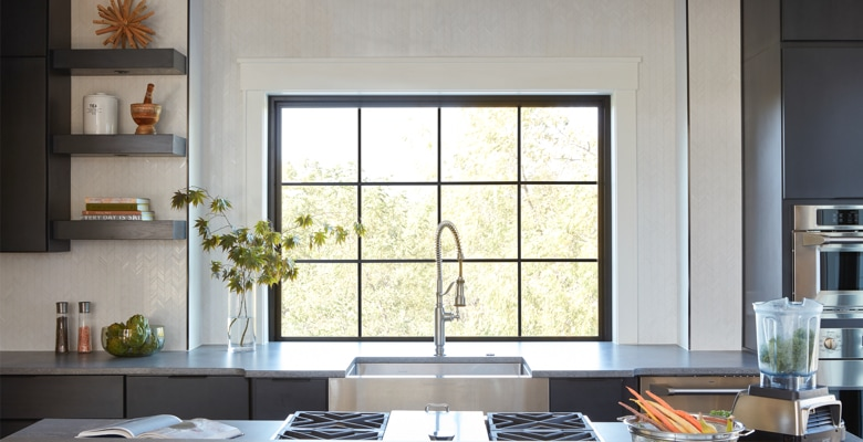 The Pros and Cons of Fiberglass Windows