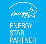 energy star partner windows and doors