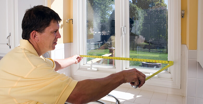 Top questions to ask your window installer