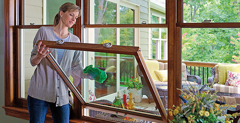 6 Window Care and Maintenance Tips for Peak Performance