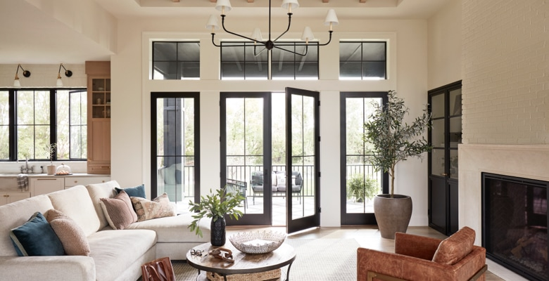 Patio Door Buying Guide