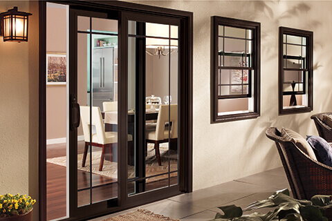 Measure sliding door for replacement & How to measure a door for replacement