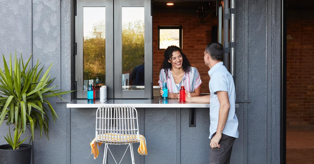 Functional Decor Ideas To Make Any Room Useful Pella Windows Doors