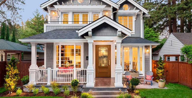 What to Look for When Buying a House (That You Might've Overlooked)