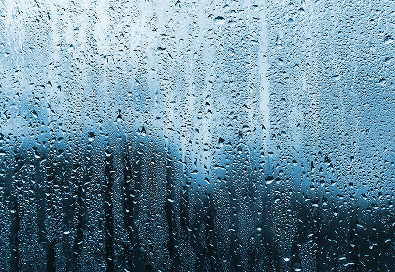 What Causes Window Condensation Prs Blog