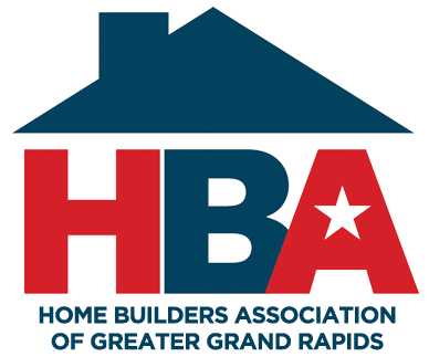 Home Builders Association of Greater Grand Rapids logo