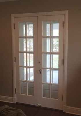 Architect-series-french-door-inswing-before-interior