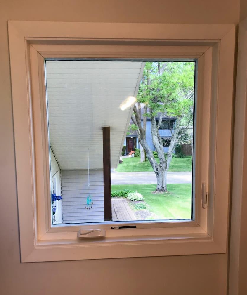 Pella Windows And Doors Update New York Home Pella